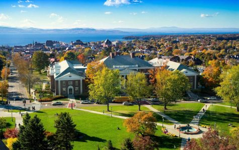 Is UVM for U?