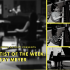 "Artist of the Week: Jasmine ""Jazzy"" Meyer:  Pianist and Musician"