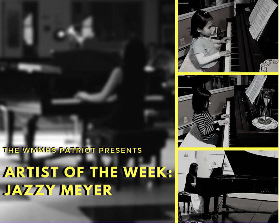 Artist+of+the+Week%3A+Jasmine+%E2%80%9CJazzy%E2%80%9D+Meyer%2C++Pianist+and+Musician
