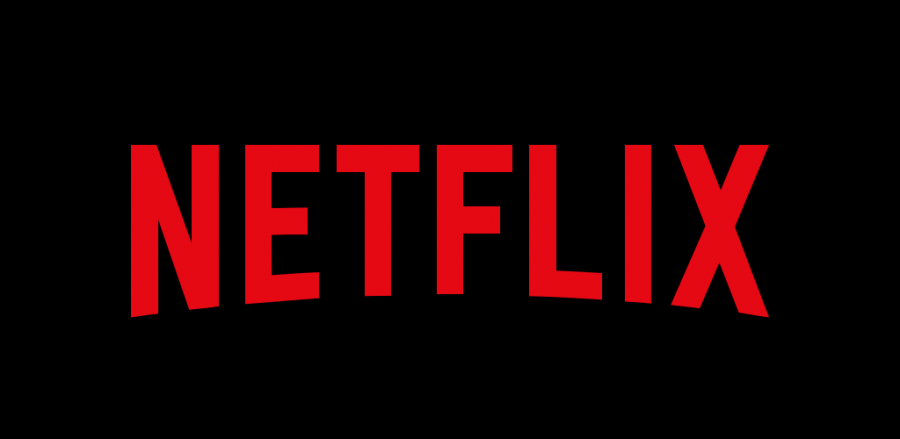 Coming+Soon+to+Netflix+2019...