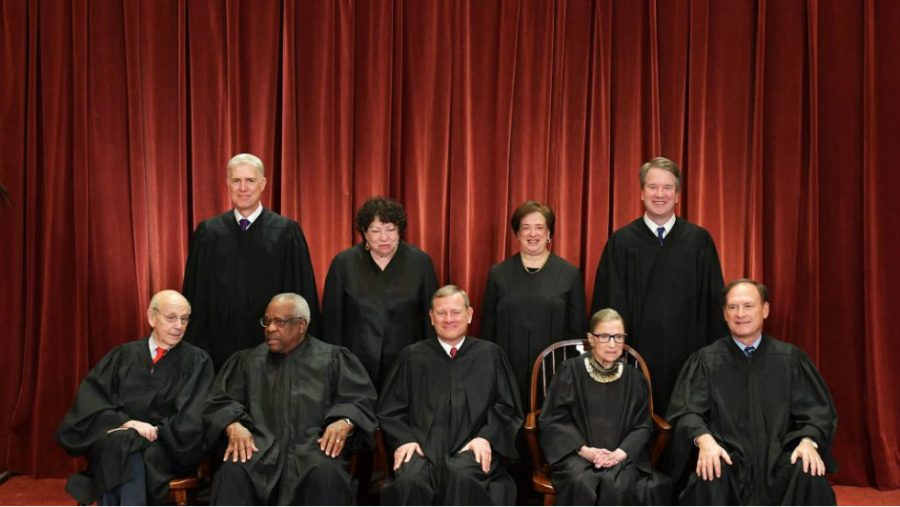Roberts+Sides+with+Liberals+and+Blocks+Louisiana+Abortion+Bill
