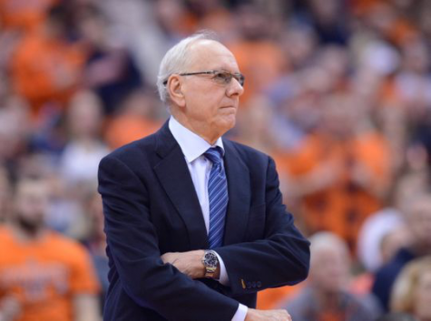 Legendary Syracuse Basketball Coach, Jim Boeheim involved in Fatal Car Accident