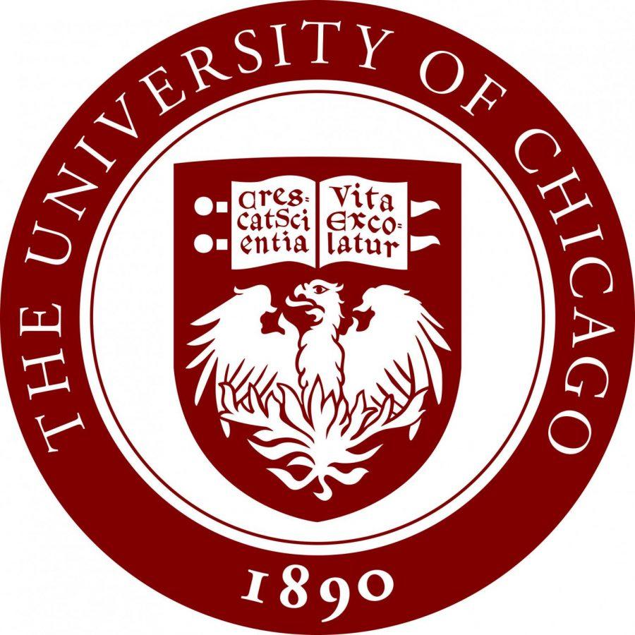 College Corner: University of Chicago