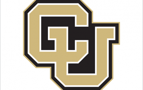 College Corner: University of Colorado – Boulder
