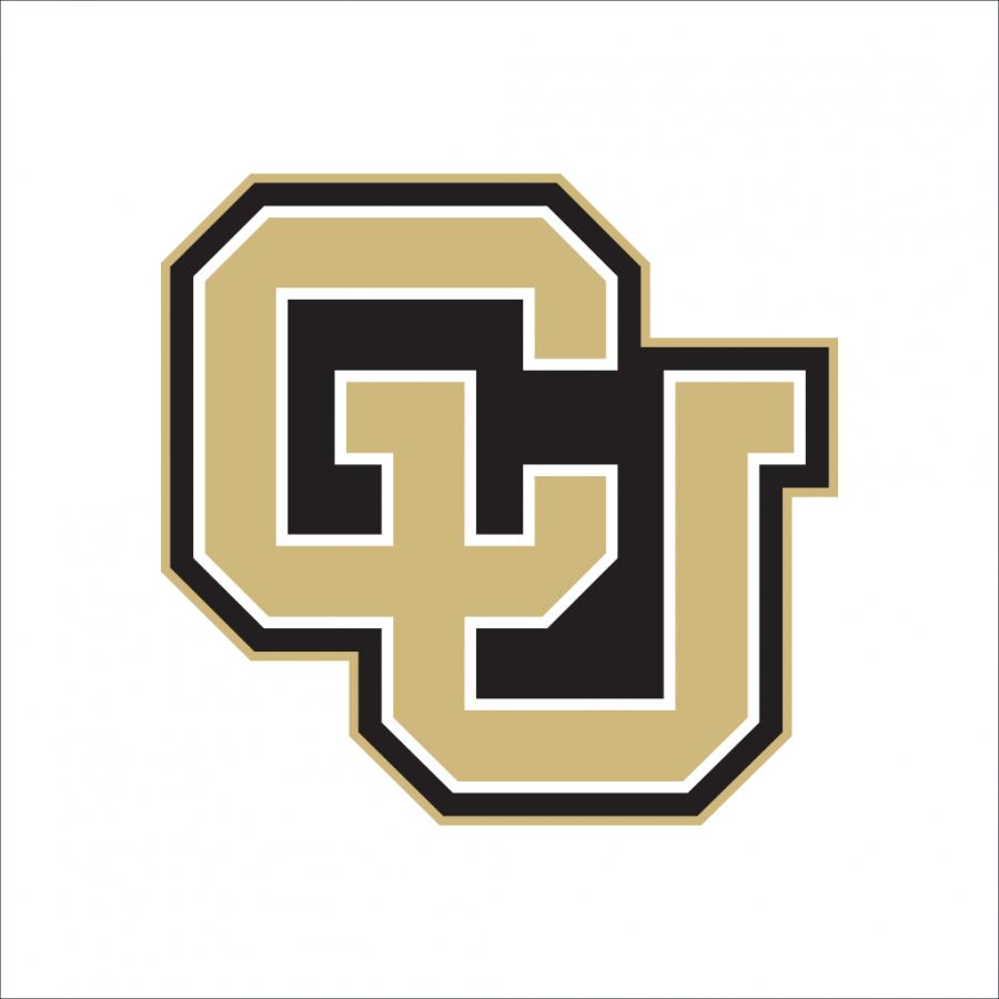 College Corner: University of Colorado - Boulder