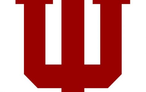 College Corner: University of Indiana