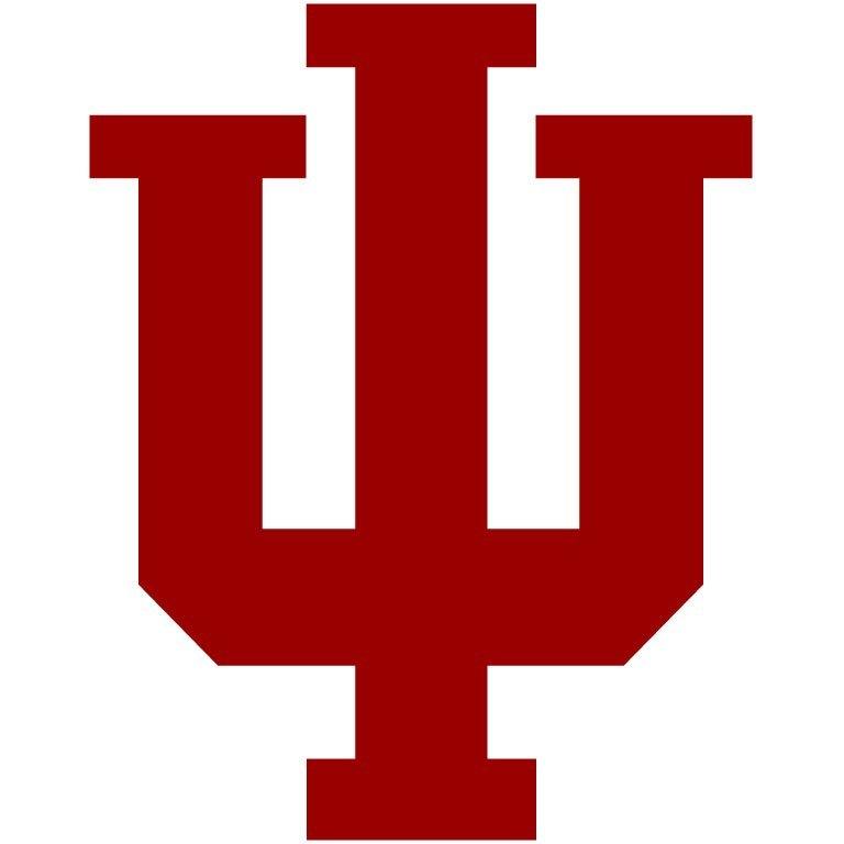 College Corner: University of Indiana