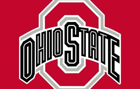 College Corner: The Ohio State University