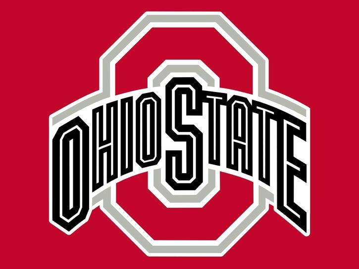 College Corner: The Ohio State University