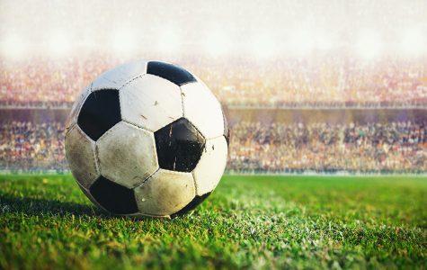 Boys Soccer: OT Thriller!