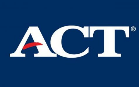 ACT Announces Major Changes in Test-Taking Policy