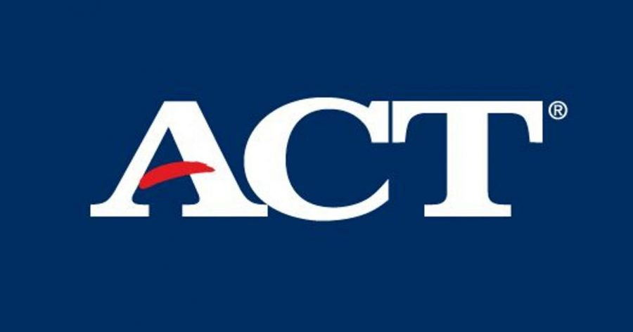 ACT+Announces+Major+Changes+in+Test-Taking+Policy
