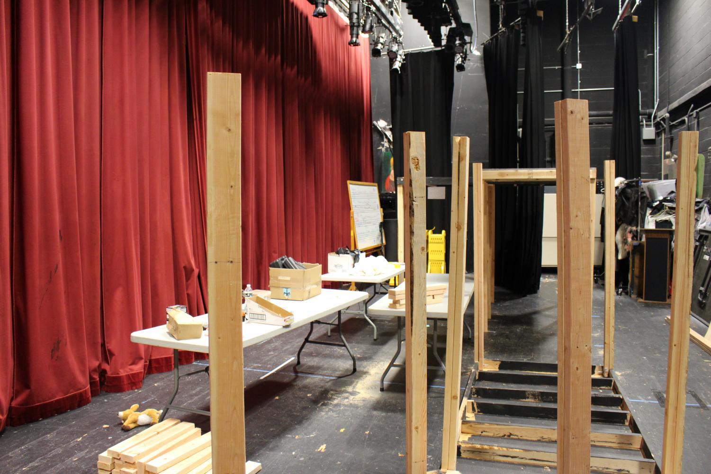 Progress+of+back-stage+prop+building.+%28credits+to+Jordan+Larrabee%29
