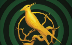 The Ballad of Songbirds and Snakes: The next phase in the Hunger Games Series