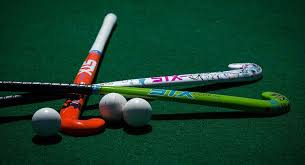 Girls Field Hockey: The Upset Falls Short