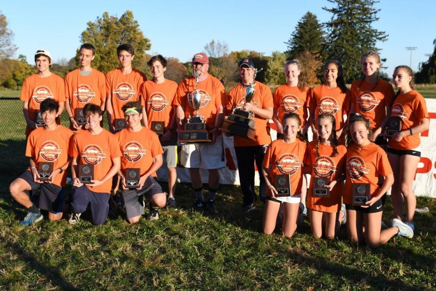 Boys+and+Girls+Cross+Country+County+Champs%21