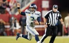 Crazy Overtime Loss: Seattle Seahawks spoil San Francisco's Perfect Record!