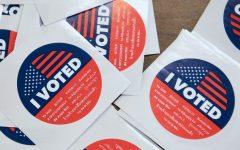 2019 Local Election: A Recap