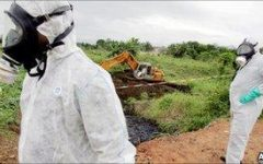 13 Years later, Trafigura Officials Remain Unapologetic Towards Chemical Dumping