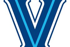 Villanova Commits: Go Wildcats!