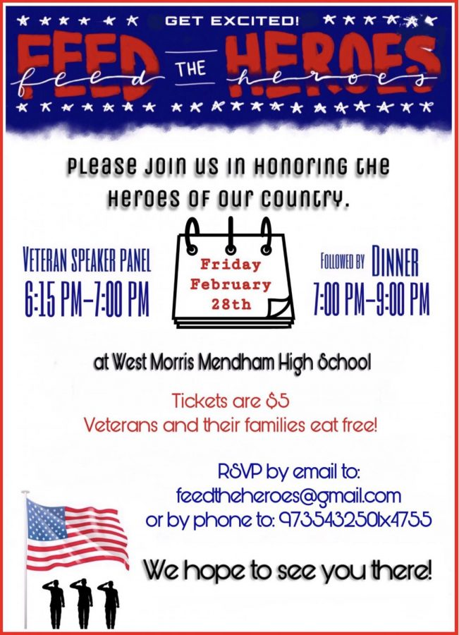 Flyer+for+Mendham%27s+Feed+the+Heroes+Event