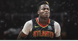 The 2020 NBA Trade Deadline: Stars on the Move
