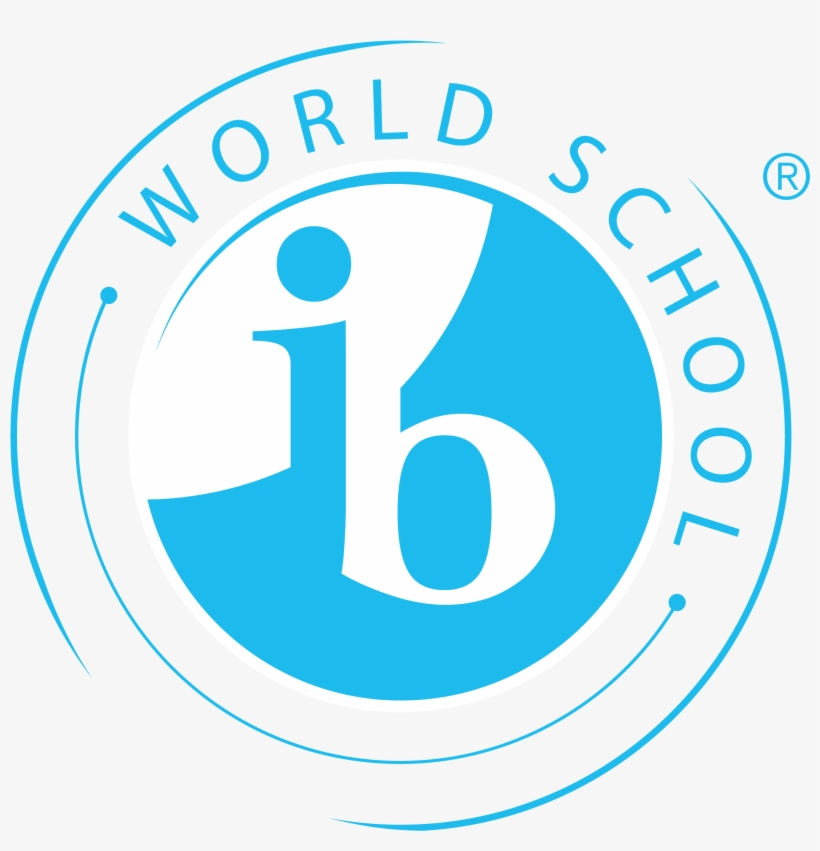 A Day in the Life of an IB Diploma Student: Harrison Tracy, Tiffany Lau & Jazzy Meyer