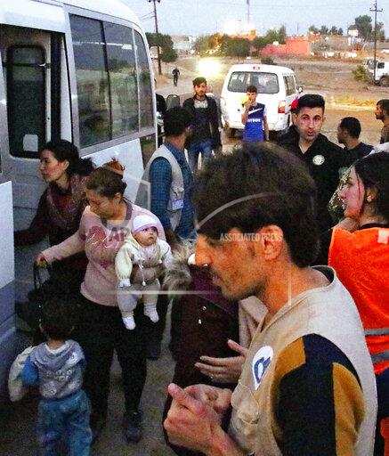 The+Shameful+U.S.+Exit+from+Syria
