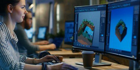 Image courtesy of amazon.com.