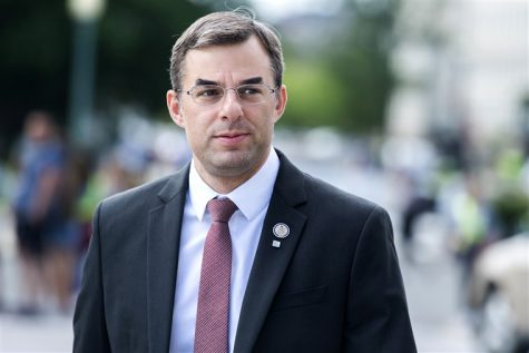 Why Justin Amash Absolutely Should Not Run in 2020
