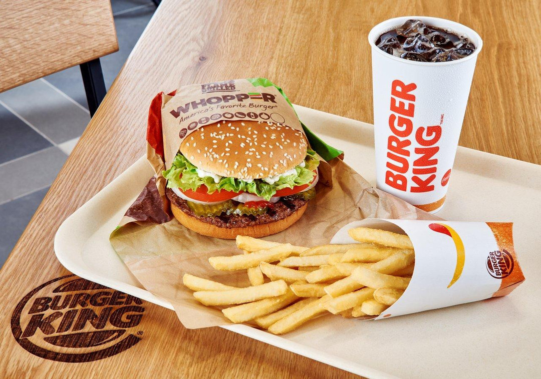 Aggressively+Ranking+the+Fast+Food+Chains+of+New+Jersey