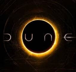 Dune:  Tomorrow's Ode to Today