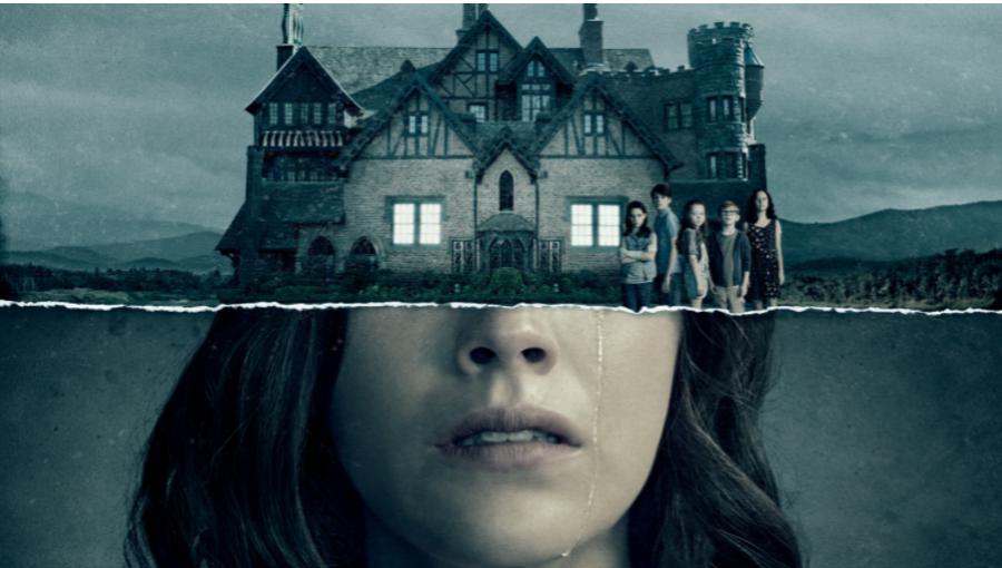 Bly Manor VS Hill House