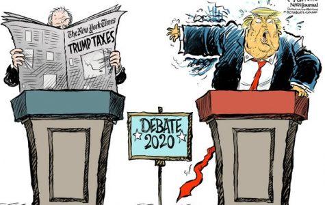 Image courtesy of Andy Marlette, Northwest Florida Daily News