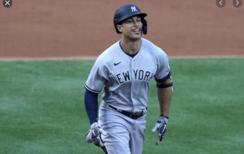 Yankees Future Salary Cap Problems
