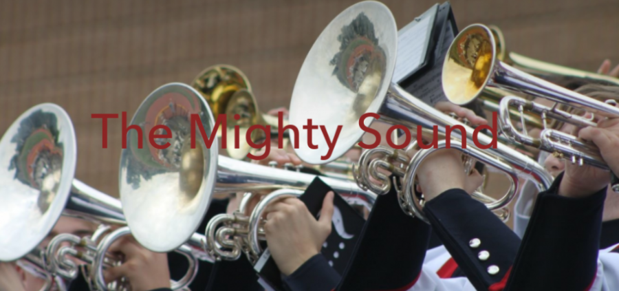 Image courtesy of the WMMHSmusic.weebly.com