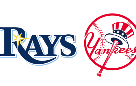 The New Best Rivalry In Baseball