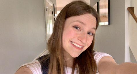 Photo of Emma Stark