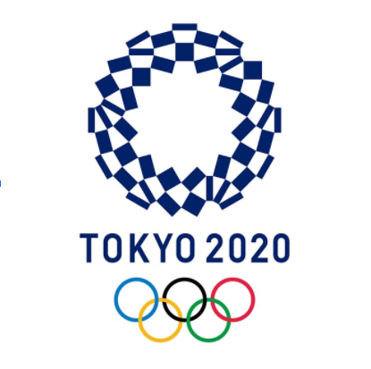 2021 Summer Olympics; Are they happening?