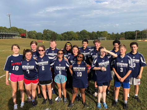 Unified Sports