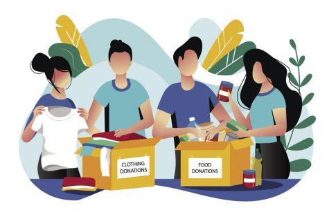 Image courtesy of communityhealthmagazine.com