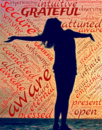 Image Courtesy of Pixabay.com