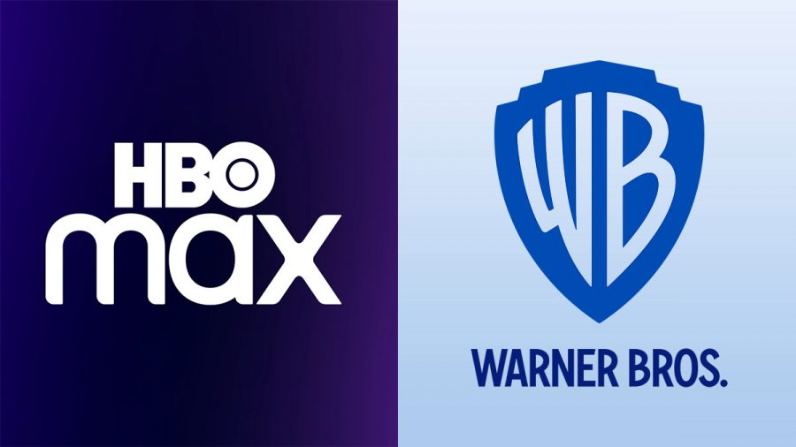 Warner Bros. Slate of 2021 Movies Set to Debut on Streaming Service HBO Max