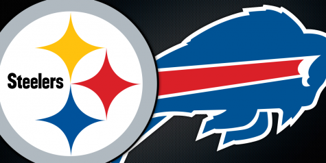 The Buffalo Bills Defeat the Pittsburgh Steelers Joining the AFC's Elite Tier of Teams