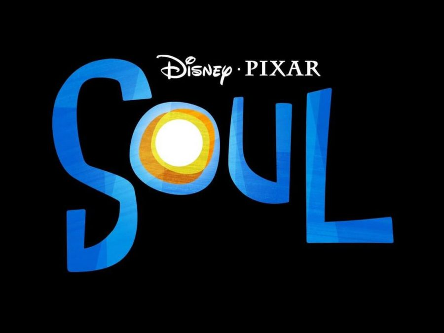 Pixar's Latest Movie Release: 'Soul'