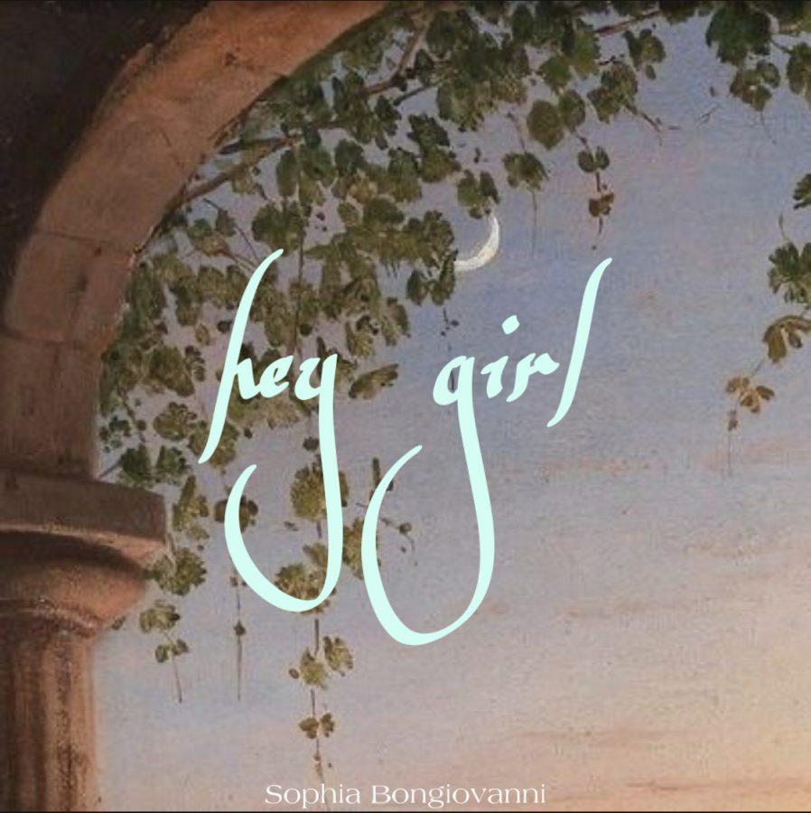 hey girl ep.1