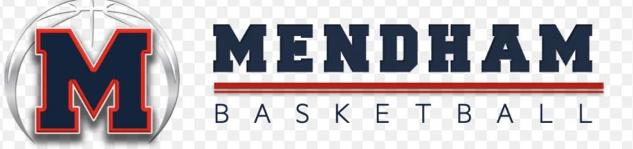 Image courtesy of Mendham Basketball