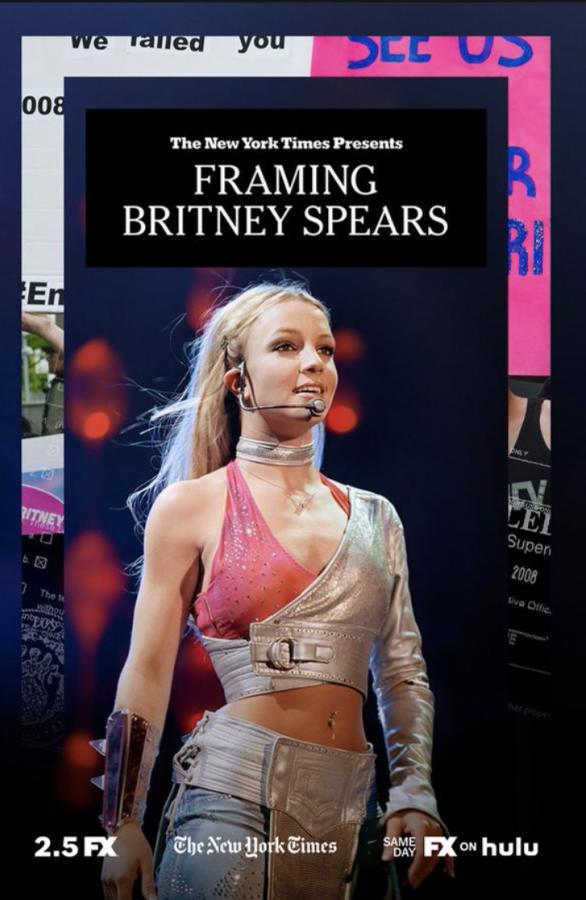 https%3A%2F%2Fen.wikipedia.org%2Fwiki%2FFraming_Britney_Spears