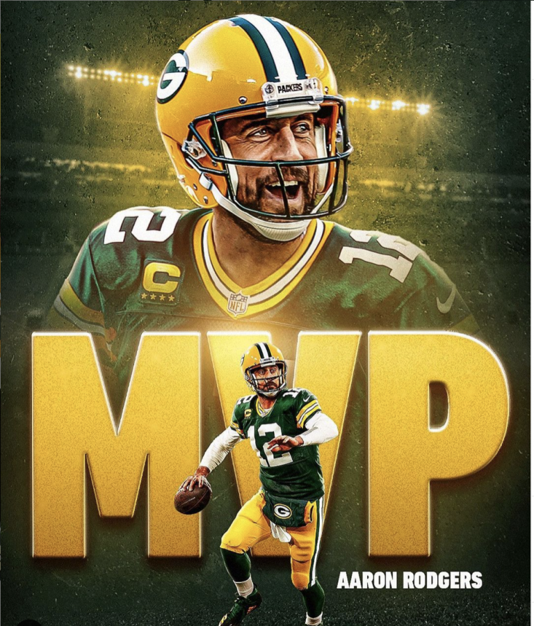 Image+courtesy+of+The+Greenbay+Packers+Instagram.+%0A