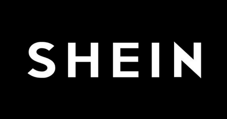 The Mystery Behind Shein